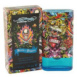 Ed Hardy Hearts & Daggers Eau De Toilette Spray By Christian Audigier - ModaLtd Beauty  - 1