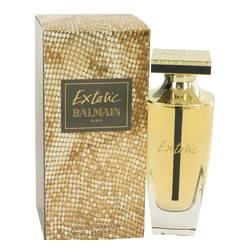 Extatic Balmain Eau De Parfum Spray By Pierre Balmain - ModaLtd Beauty