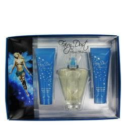Fairy Dust Gift Set By Paris Hilton - ModaLtd Beauty