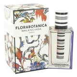 Florabotanica Eau De Parfum Spray By Balenciaga - ModaLtd Beauty  - 2