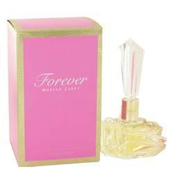 Forever Mariah Carey Eau De Parfum Spray By Mariah Carey - ModaLtd Beauty  - 1