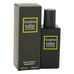 Gardenia Robert Piguet Eau De Parfum Spray By Robert Piguet - ModaLtd Beauty
