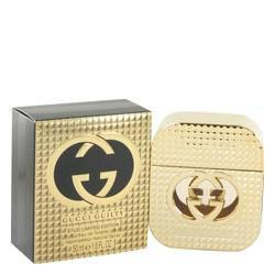 Gucci Guilty Stud Eau De Toilette Spray By Gucci - ModaLtd Beauty