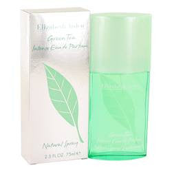 Green Tea Intense Eau De Parfum Spray By Elizabeth Arden - ModaLtd Beauty
