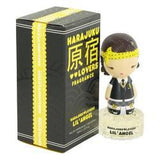 Harajuku Lovers Lil' Angel Eau De Toilette Spray By Gwen Stefani - ModaLtd Beauty  - 1