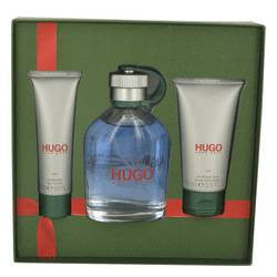 Hugo Gift Set By Hugo Boss - ModaLtd Beauty