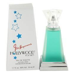 Hollywood Eau De Toilette Spray By Fred Hayman - ModaLtd Beauty  - 1