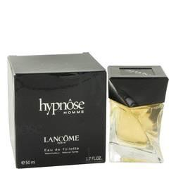 Hypnose Eau De Toilette Spray By Lancome - ModaLtd Beauty  - 1