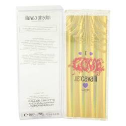 I Love Her Eau De Toilette Spray By Roberto Cavalli - ModaLtd Beauty