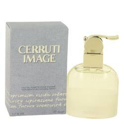 Image Eau De Toilette Spray By Nino Cerruti - ModaLtd Beauty