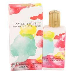 Incredible Things Eau De Parfum Spray By Taylor Swift - ModaLtd Beauty