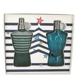 Jean Paul Gaultier Gift Set By Jean Paul Gaultier - ModaLtd Beauty  - 2