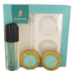 Je Reviens Gift Set By Worth - ModaLtd Beauty