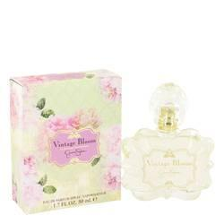 Jessica Simpson Vintage Bloom Eau De Parfum Spray By Jessica Simpson - ModaLtd Beauty  - 1