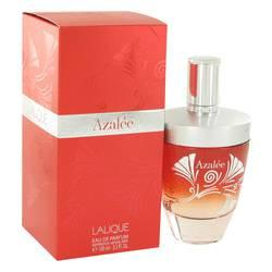 Lalique Azalee Eau De Parfum Spray By Lalique - ModaLtd Beauty