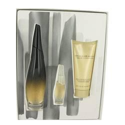 Liquid Cashmere Black Gift Set By Donna Karan - ModaLtd Beauty