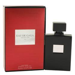 Eau De Gaga Eau De Parfum Spray By Lady Gaga - ModaLtd Beauty