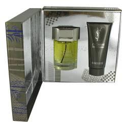L'homme Gift Set By Yves Saint Laurent - ModaLtd Beauty