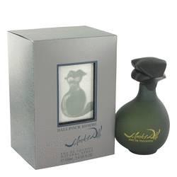 Salvador Dali Eau De Toilette Spray By Salvador Dali - ModaLtd Beauty