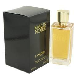 Magie Noire Eau De Toilette Spray By Lancome - ModaLtd Beauty