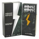 Animale Animale Eau De Toilette Spray By Animale - ModaLtd Beauty