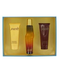 Mambo Gift Set By Liz Claiborne - ModaLtd Beauty