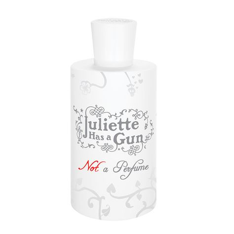 Not A Perfume Eau De Parfum Spray  by Juliette Has a Gun
