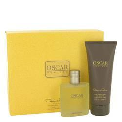 Oscar Gift Set By Oscar de la Renta - ModaLtd Beauty