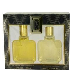 Paul Sebastian Gift Set By Paul Sebastian - ModaLtd Beauty