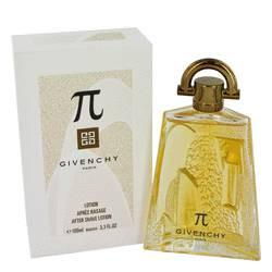 Pi After Shave By Givenchy - ModaLtd Beauty