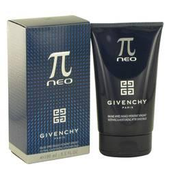 Pi Neo After Shave Balm By Givenchy - ModaLtd Beauty