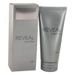 Reveal Calvin Klein After Shave Balm By Calvin Klein - ModaLtd Beauty