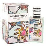 Rosabotanica Eau De Parfum Spray By Balenciaga - ModaLtd Beauty