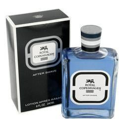 Royal Copenhagen After Shave By Royal Copenhagen - ModaLtd Beauty
