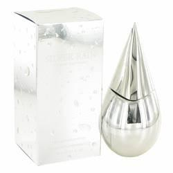 Silver Rain Eau De Parfum Spray By La Prairie - ModaLtd Beauty