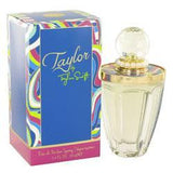Taylor Eau De Parfum Spray By Taylor Swift - ModaLtd Beauty  - 2
