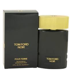 Tom Ford Noir Eau De Parfum Spray By Tom Ford - ModaLtd Beauty  - 1