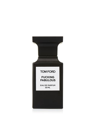 Fucking Fabulous Eau De Parfum Spray for Women  by Tom Ford