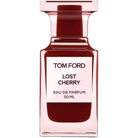 Tom Ford Lost Cherry Eau De Parfum Spray