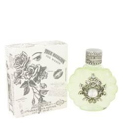 True Religion Eau De Parfum Spray By True Religion - ModaLtd Beauty