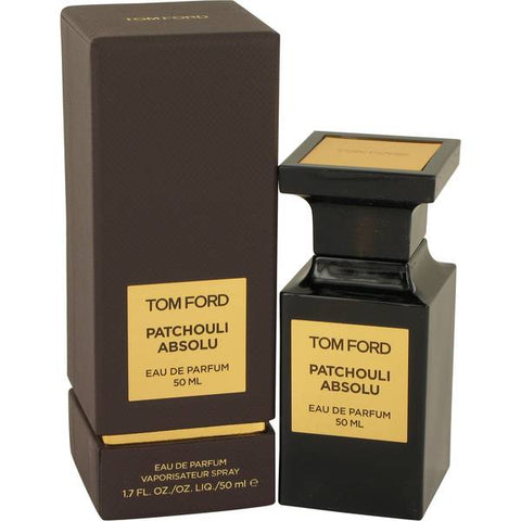 Tom Ford Patchouli Absolu Eau De Parfum Spray by Tom Ford