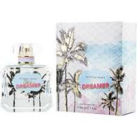 Victoria's Secret Tease Dreamer Eau De Parfum Spray