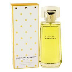 Carolina Herrera Eau De Parfum Spray By Carolina Herrera - ModaLtd Beauty