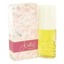 Jontue Cologne Spray By Revlon - ModaLtd Beauty