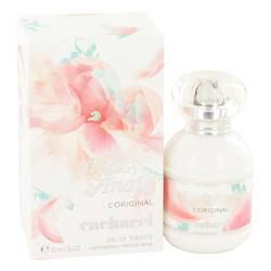 Anais Anais L'original Eau De Toilette Spray By Cacharel - ModaLtd Beauty