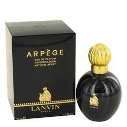 Arpege Eau De Parfum Spray By Lanvin - ModaLtd Beauty