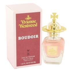 Boudoir Eau De Parfum Spray By Vivienne Westwood - ModaLtd Beauty