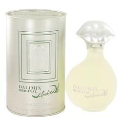 Dalimix Eau De Toilette Spray By Salvador Dali - ModaLtd Beauty