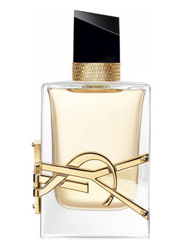 Libre Perfume Eau De Parfum Spray by Yves Saint Laurent