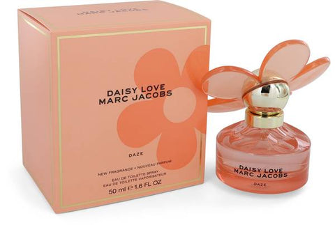 Daisy Love Daze Eau De Toilette Spray by Marc Jacob